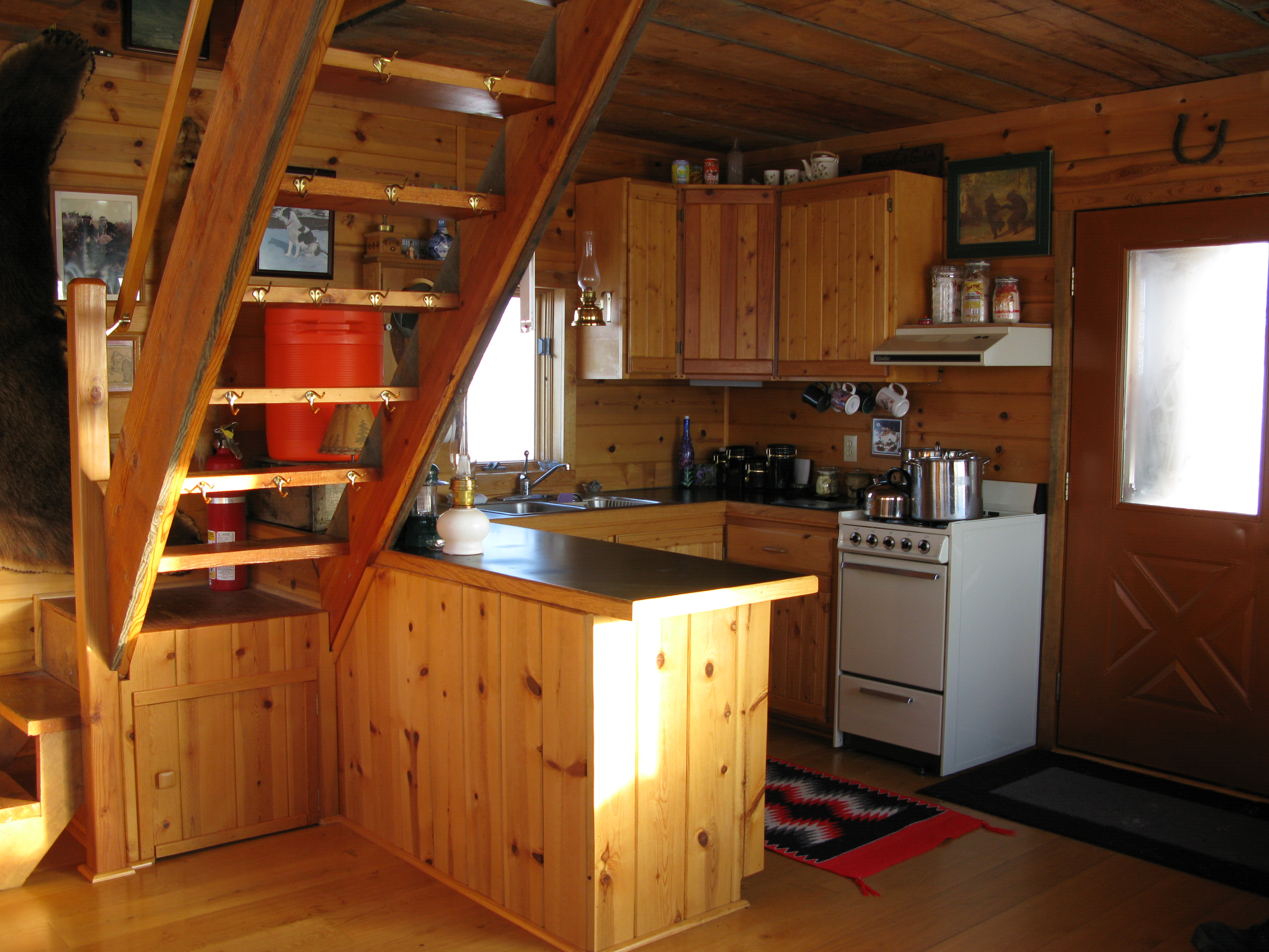 Nome alaska homes for rent free download wiring diagram for Home builders in alaska